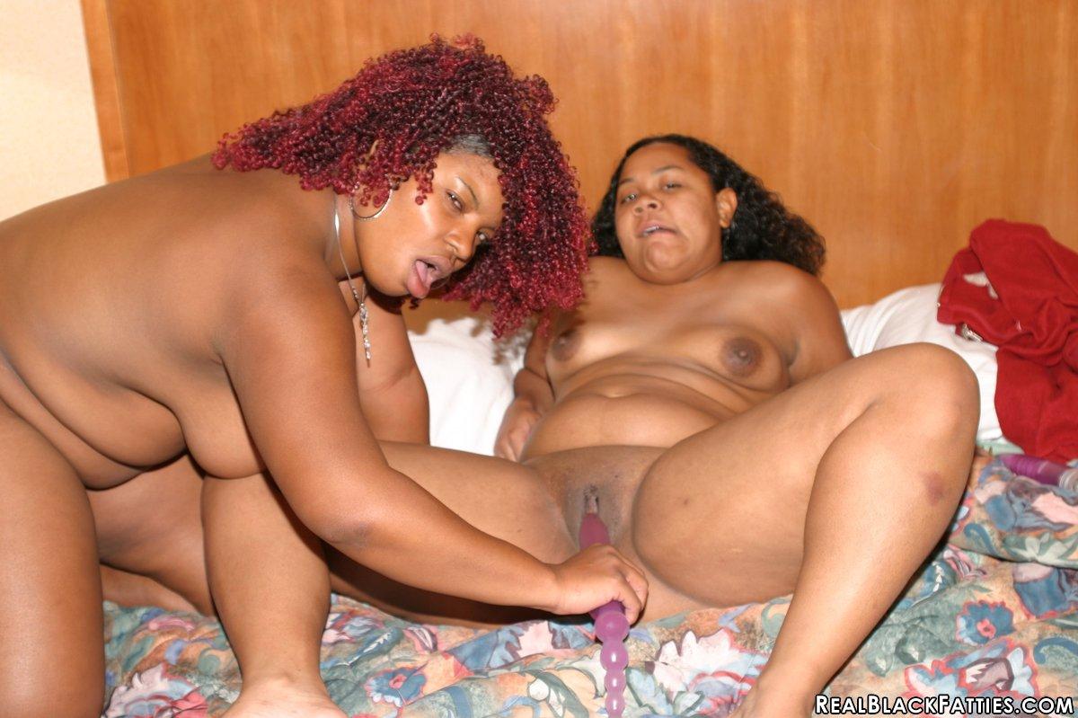 Big Black Huge Dicks Ebony