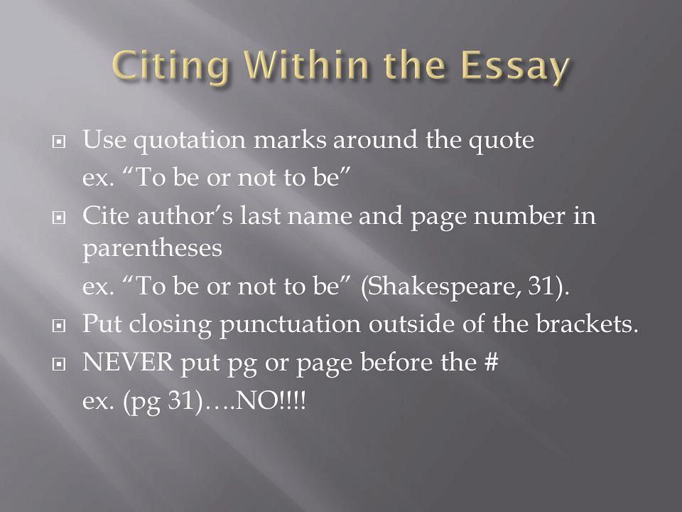 Citing an essay mla list (eureka math grade 3 homework