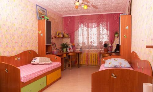 еф кипр англ язык для детей летом