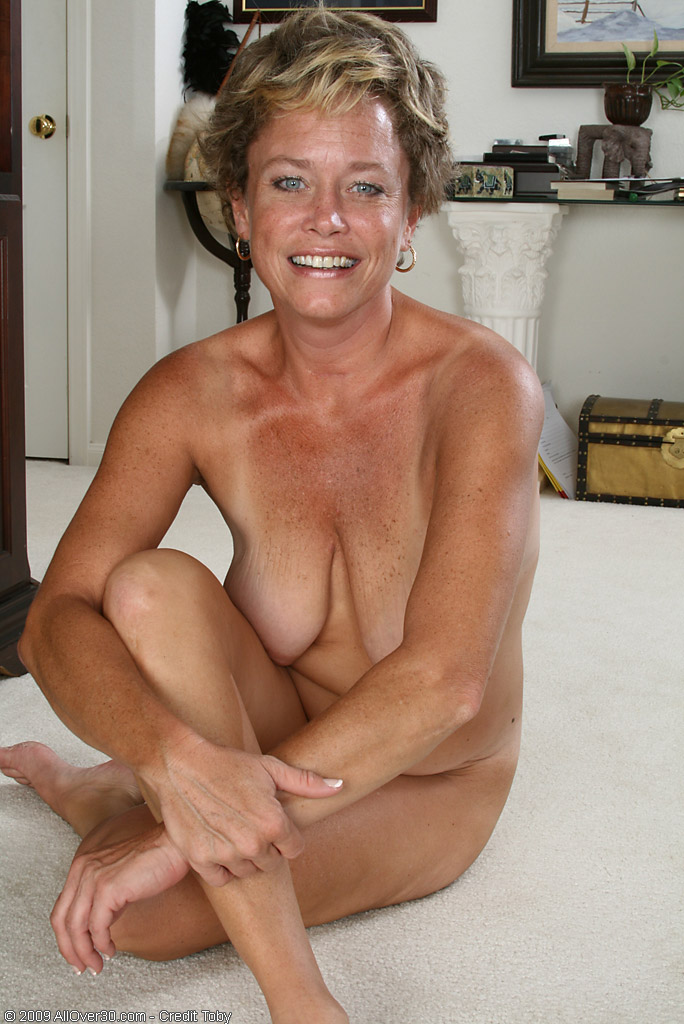 Milf michelle aston
