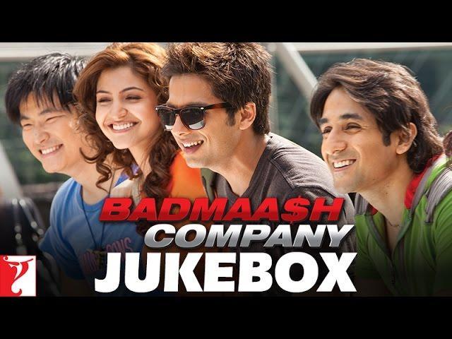 Bollywood - World4ufreews