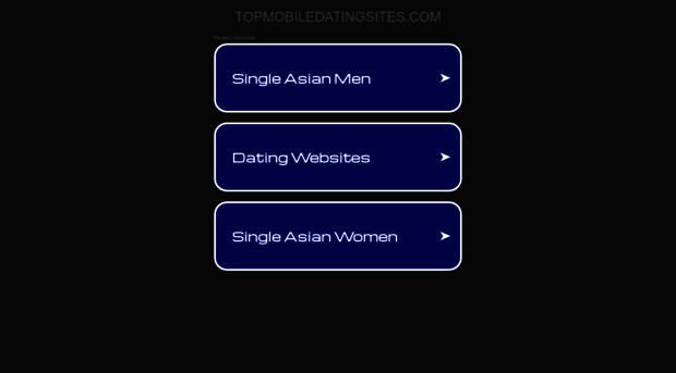 World dating site.com
