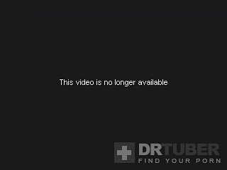 Xxx black women sex clips