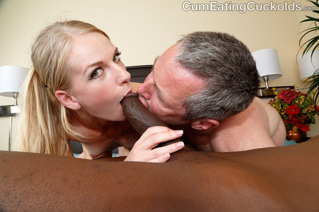 Giving my husband oral sex, brianlove fucking