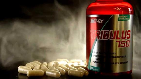 Лучшие добавки для повышения тестостерона
