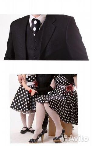 colins симферополь каталог одежды