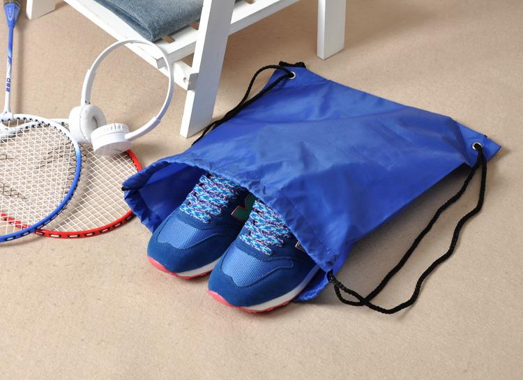 Сумки для сменной обуви алиэкспресс