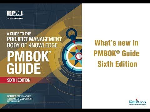 Pmbok version 5 pdf - WordPresscom