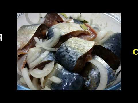 Засолка сельди филе в домашних условиях рецепты быстро и вкусно