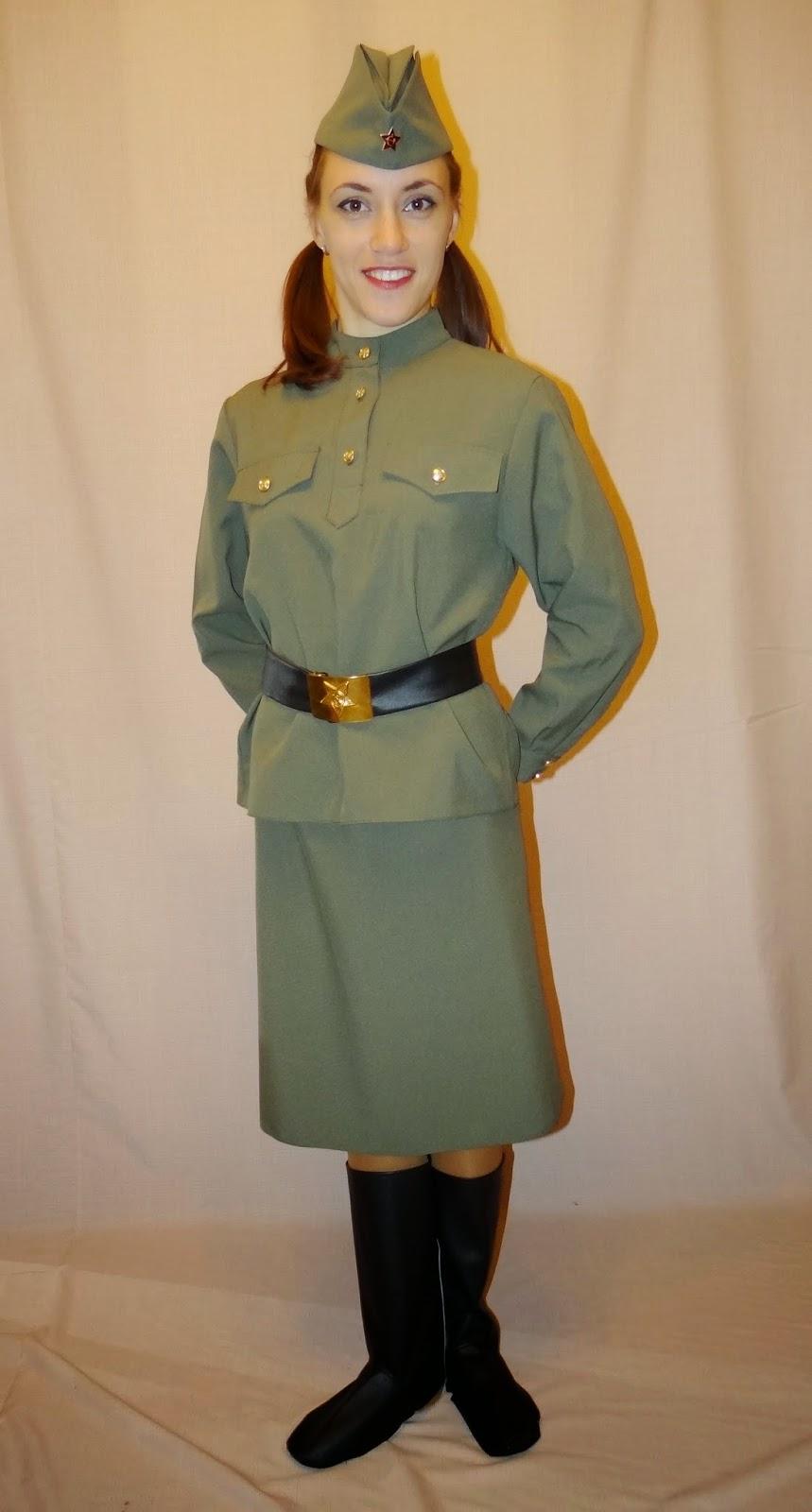 Военная одежда обувь и экипировка из сша - usazakaz
