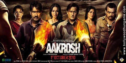 Filme Indiene pagina 3 - Filme HD Online Subtitrate