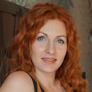 Елена Пантелюк
