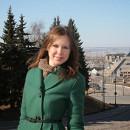Татьен Елина