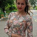 Дария Переверзева