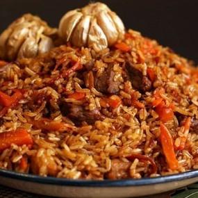 Рецепты блюд со шпинатом замороженным с фото