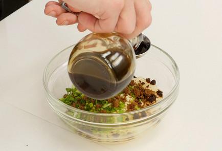 Фото приготовления рецепта: Пулькоги - шаг 3