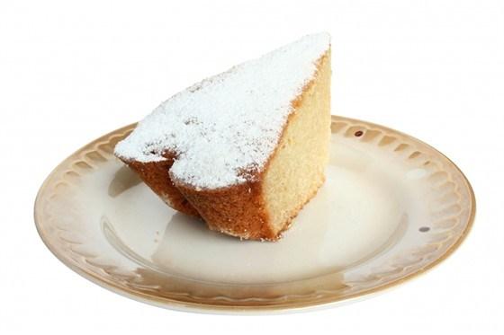 Основа для бисквитного торта