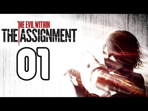 The Evil Within (PS4) - Wertung, Fazit - GamePro