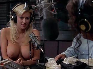 Amber peach porn star