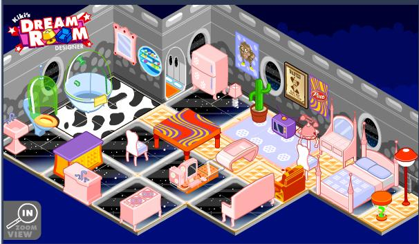 D room planning tool Plan your room- Roomstyler