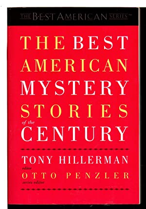 The best American essays of the century : Oates, Joyce