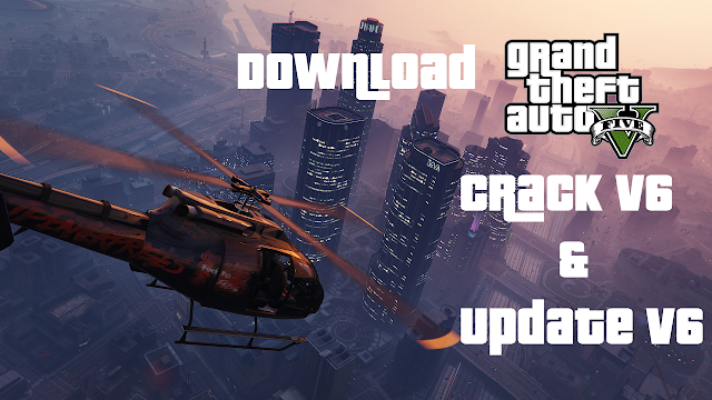 GTA IV Full Version Crack 2015 Free Download - Hit2k