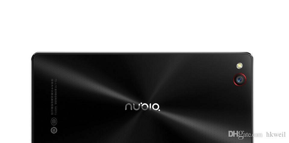 Nubia z9 mini pdf