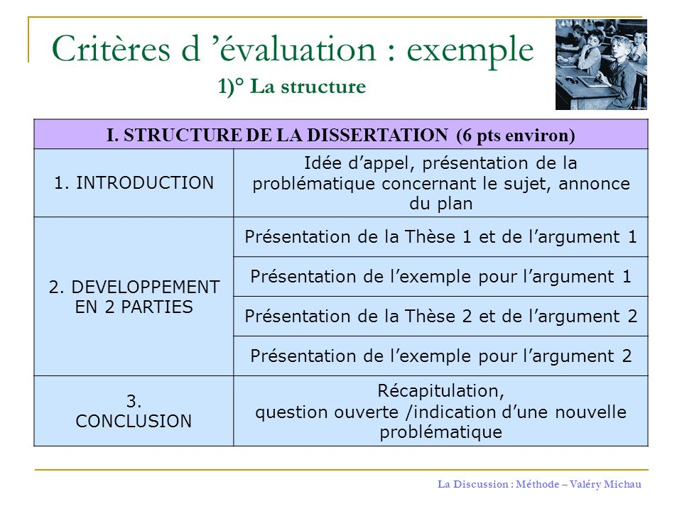 thesis on project quality management