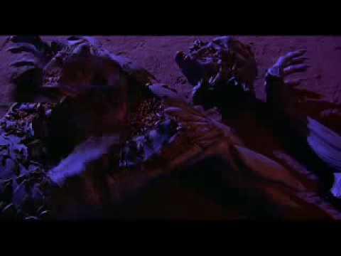 Mortal Kombat 1995 HDTV 1080 High Quality : Free