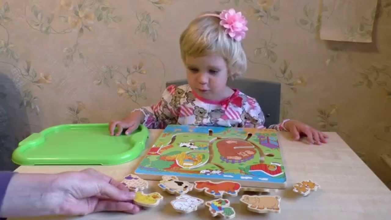 вязание аппликаций спицами на детскую кофту
