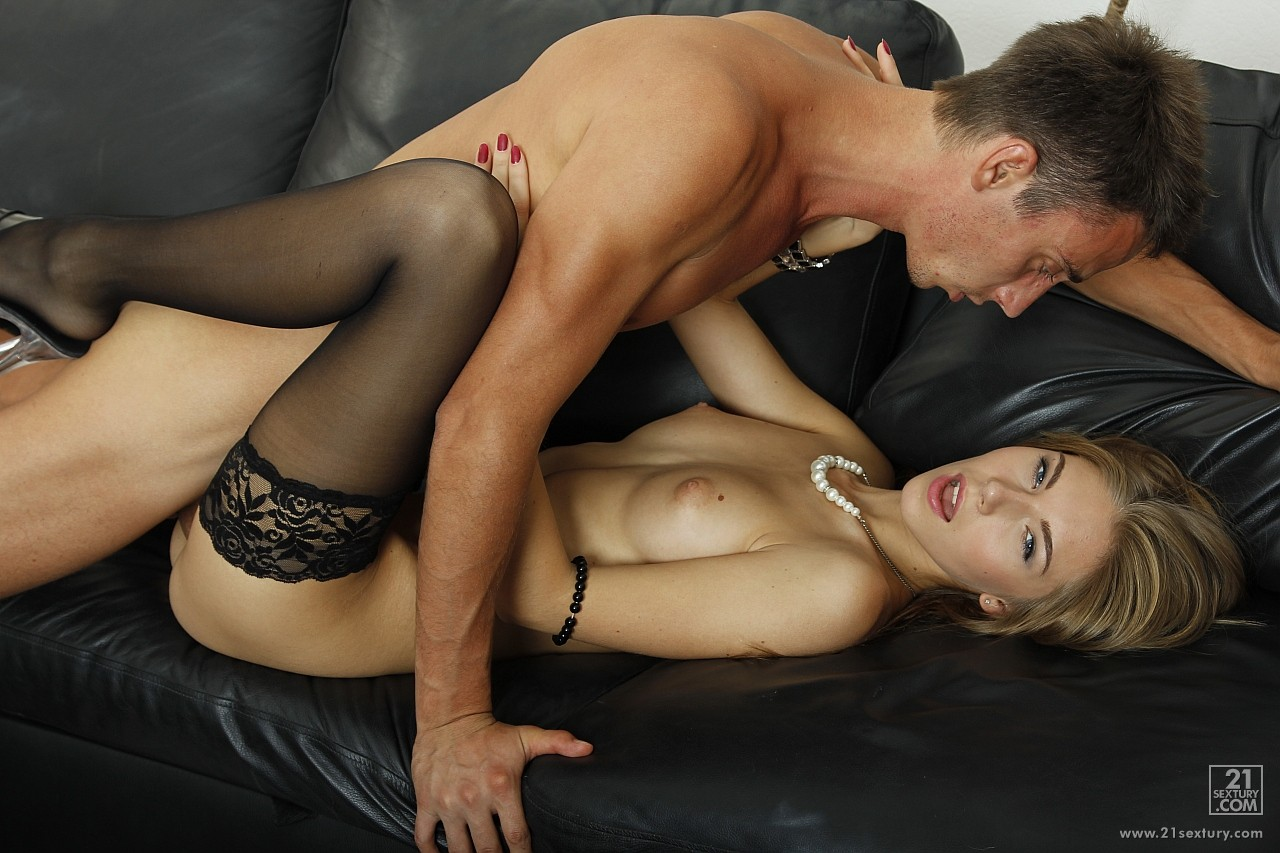 Смотреть порно длинноногие, Порно онлайн: Длинные ножки - смотреть бесплатно 27 фотография