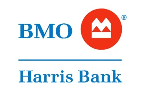 Bmo financial history writing updates