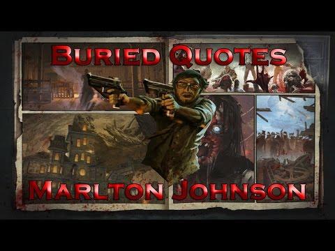 Le secret d'Origins - Call of Duty : Black Ops 2