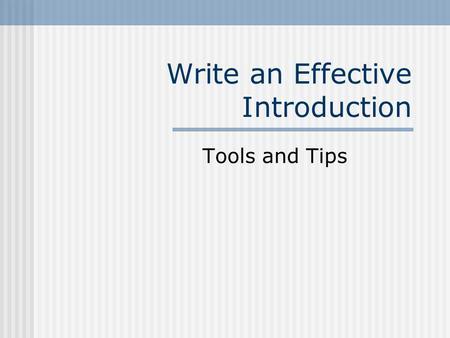 Child abuse essay paper! Creative writing postgraduate