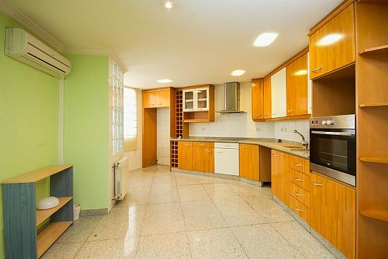 Купить квартиру в испании аликанте