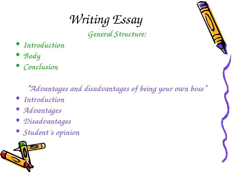 Write my introduction essay structure