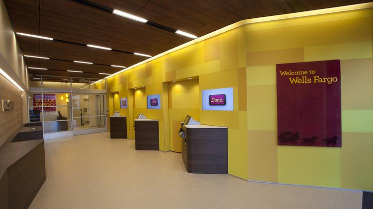 Scotiabank encyclopedia wells fargo routing helpline