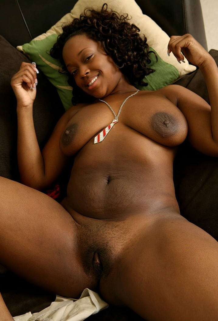 KATINA: Free naked black south african woman pics