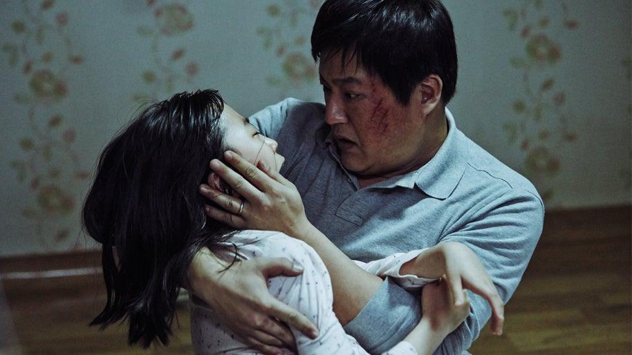 Watch Korean drama online, Korean drama English subtitle