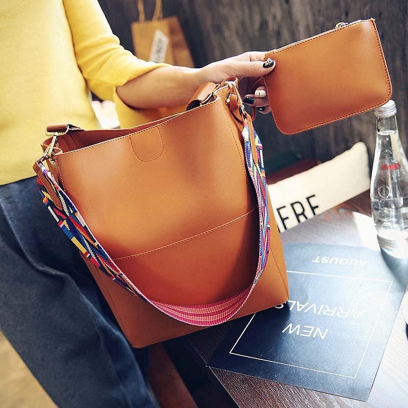 Ремни для сумок через плечо алиэкспресс