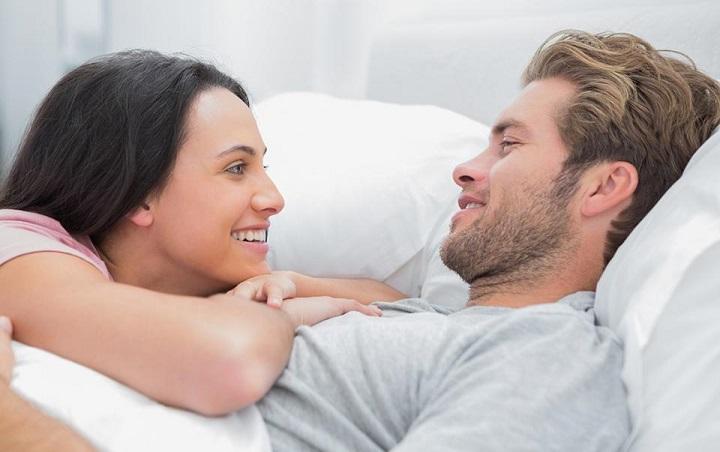Если у мужа проблемы с потенцией