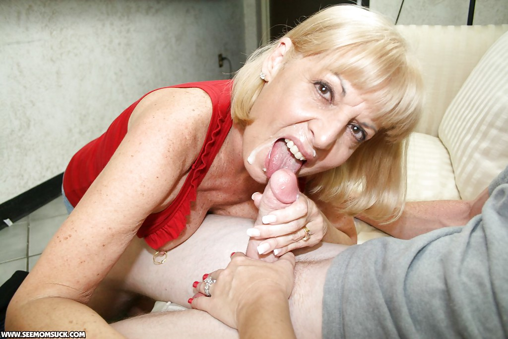 Couples home video sex