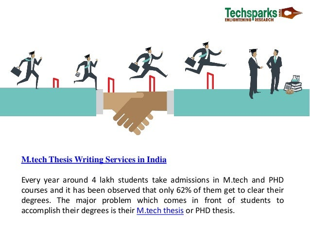 dissertation writing help india World's most trusted phd thesis writing and uk mba dissertation help services by chanakya research browse the website for free resources and online order.