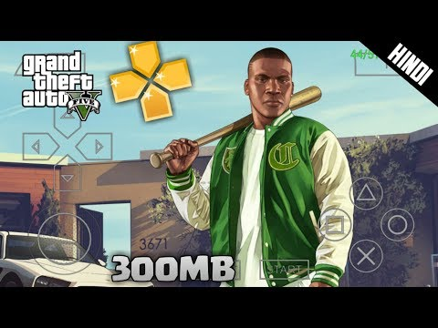 Grand Theft Auto Online (free) - Download latest