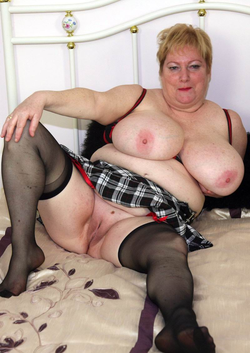 mature big women xxx pics - other