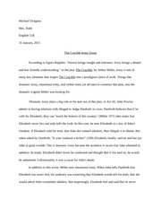 ironic essay how to write an essay using irony the pen and the pad ironic essay