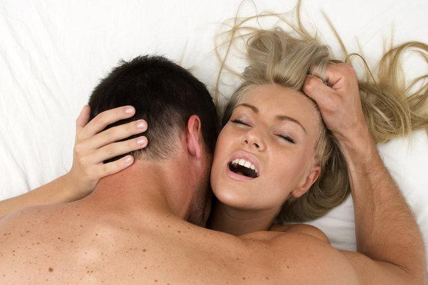 Матисин секс