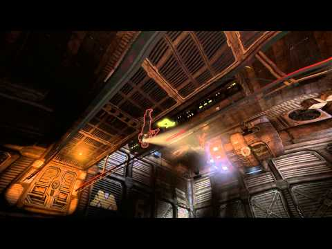 Predator 3 - Film et Serie en Streaming openload