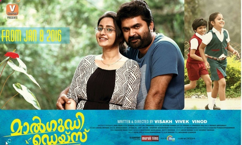 Premam Malayalam Movie Hd - seotoolnetcom