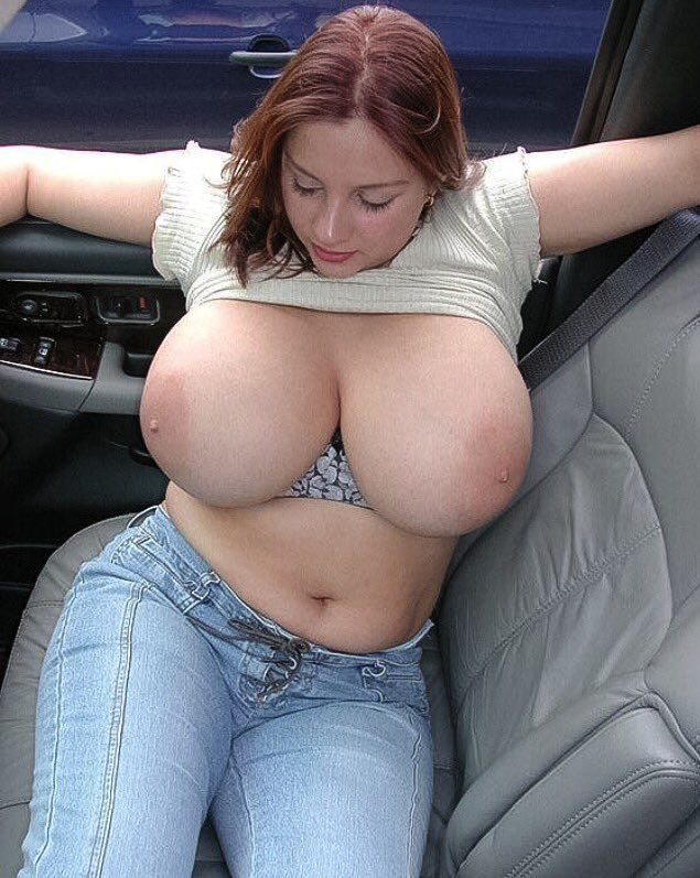 Hot pussy and big dick